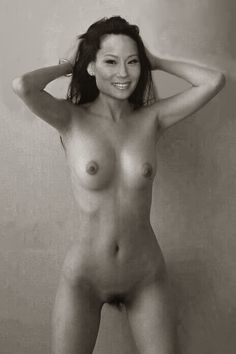 Lucy Liu is een Chinees-Amerikaanse actrice. Liu's ouders waren migranten uit China. Ze werd geboren in New York op 2 december 1968. Ze werd vooral bekend met haar rol in Charlie's angels.