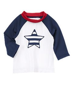 Baby & Toddler Clothing Girls' Clothing (newborn-5t) Humble Gymboree 2t All American 4th Of July Red Stripe Ribbon Bow Star Button Swing Top