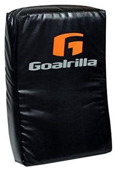 Football Equipment For Youth Training Practice Dummies Blocking Dummy Basketball #Goalrilla