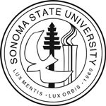 Wine Tourism Articles Compiled by Sonoma State University