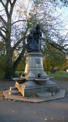 TIL That a catalyst for Public Drinking Fountains was the temperance movement Temperance Movement, Park, Statue Of Liberty, Fountain, Garden Sculpture, Drawings, Outdoor Decor, Travel, Drinking