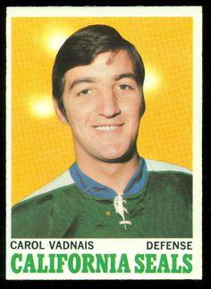 Hockey Cards, Baseball Cards, Rangers Hockey, New York Rangers, Seals, Nhl, California, Hockey Players, Flyers
