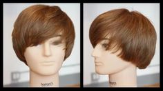 boys surfer haircut on pinterest boy haircuts boy