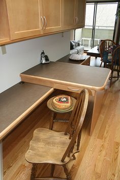 find this pin and more on ecofriendly countertops
