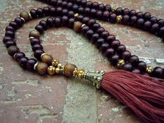 Hey, I found this really awesome Etsy listing at https://www.etsy.com/listing/189934856/yoga-necklace-tassel-necklace-mala