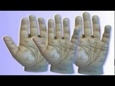 The study of palmistry was one of the highest-ranked forms of learning in ancient times. Its teachings have been seen in the Book of Job. However, this art is said to have been taught in Egypt and among the ancient Hindus. It was then rebuilt in. Book Of Job, Palm Reading, Palmistry, In Ancient Times, Dory, Wicca, Egypt, Spiritual, Study