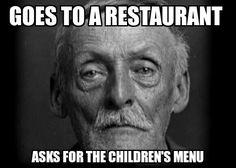 Dark humor Albert Fish haaaaaa