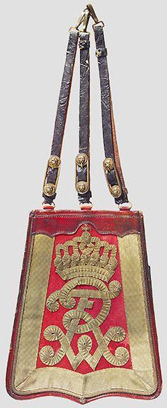 Leib-Garde-Husaren-Regiment