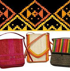 Bags, Fashion, Handbags, Moda, La Mode, Dime Bags, Fasion, Lv Bags, Purses