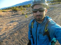 Recorrido en solitario desde Catamarca a Chile