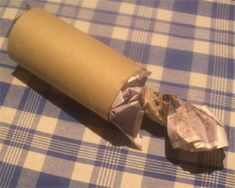 Homemade DIY firelighters for free