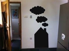 blackboard idea 3?