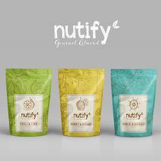 Nutify - Gourmet Almond: http://www.playmagazine.info/nutify-gourmet-almond/