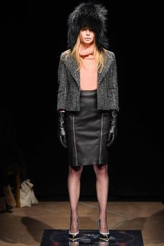 J.Lindeberg Stockholm Fall 2015 - Collection