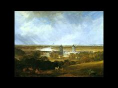 ▶ Henry Purcell (1659-1695) - Chamber Music - YouTube