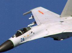 US slams China over spy plane 'provocation' - Asia-Pacific - Al Jazeera English Sukhoi Su 30, Jet Fly, Barrel Roll, Us Military Aircraft, People's Liberation Army, Asia, Aircraft Carrier, North Korea, Pentagon
