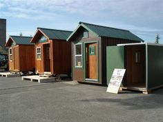 Sing Tiny House Sandwich Core Panels are great for wood sheds, living spaces, living off code, guest houses, ticket booths, pump houses, studios, disaster relief structures, utility sheds, playhouses, espresso stands and any other small building needs. They travel safely, construct quickly, and look beautiful.