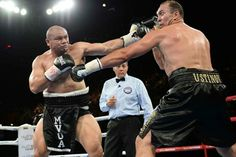 David Tua Losing to Russian Boxer Ustinov All Blacks, End Of Year, Light In The Dark, Boxing, Mma, Highlights, England, Icons, Ikon