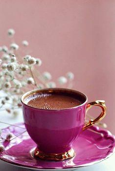 Spiced Coffee, Fresh Coffee, Coffee Set, Coffee Cafe, Coffee Break, Café Chocolate, Good Morning Coffee, Coffee Photography, Turkish Coffee