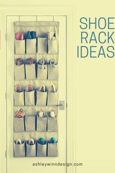 pipeclothe 47 fantastic ideas for shoe racks in 2020 (concepts for storing your shoes) Wood Shoe Rack, Shoe Racks, Amazing Gardens, Beautiful Gardens, Rent A Dumpster, Diy Garden Decor, Garden Decorations, Cooking Appliances, Shoe Organizer