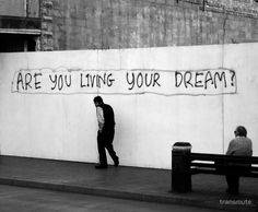 Bytes: The words of the prophets are written on the subway walls Words Quotes, Me Quotes, Sayings, Dream Quotes, Funny Quotes, Images Esthétiques, Life Images, The Words, Inspirational Quotes Pictures