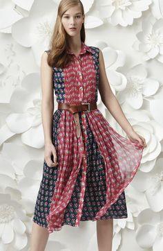 158 Best Shirtdress Patterns Images Shirt Dress Pattern