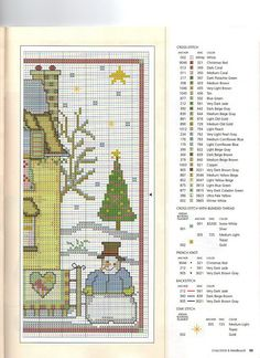 North Pole Quilts2