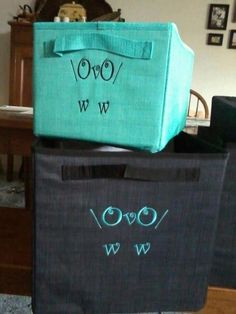 Thirty One bags for Origami Owl ... cute!!! rectangle and cube ... get your business organized with 31