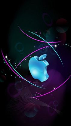 Checkout this Wallpaper for your iPhone: http://zedge.net/w10194459?src=ios&v=2.2 via @Zedge