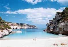 MINORCA (Isole Baleari)