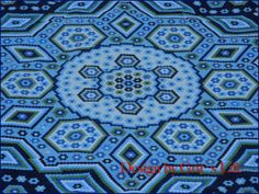 211 Best Epp Quilts Images Quilts Hexagon Quilt