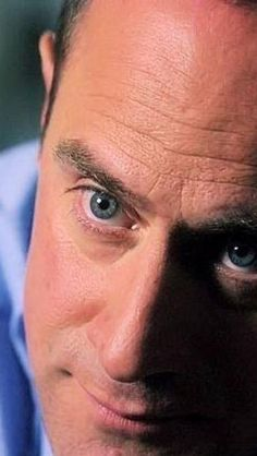 Picture of Christopher Meloni
