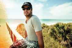 Luke Bryan's Crash My Playa Concert