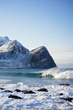 Surfing Images, Surfing Pictures, Snowboard, Photo Surf, Sea Sports, Surf Trip, Surf Travel, Travel Plan, Beach Travel