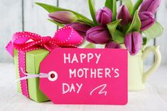 Happy Mothers Day 2018 Pictures Images Pics Sayings that you can send to your MOM, Family members and friends on Mothers Day