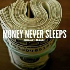 Get a paycheck every friday in 2015 for completing free surveys. No Credit Card info needed at all. Click the link in my BIO Up For The Challenge, Challenge Me, Hard Work Pays Off, Bored At Work, Hustle Hard, Never Sleep, Get Over It, Monday Motivation, Helping Others