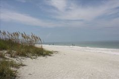 Perfect Getaway - 1 bdrm Gulf front COTTAGE -... - VRBO