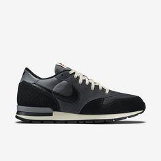 check out ca4f4 5511f Nike Sportswear, Comebacks, Basketball Shoes, Nike Men, Dress Pants, Peak  Performance