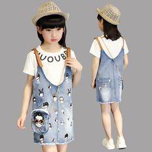 a26d7a0df Las 111 mejores imágenes de ropa niña