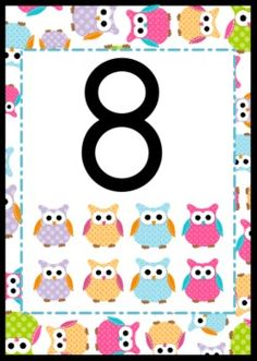 Owl Themed Classroom Materials Pack -  Designs for early and upper elementary
