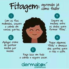 timo para quem gosta de definio bom dia cachosporquesim espacinhounidohellip Curly Hair Tips, Curly Hair Care, Curly Hair Styles, Natural Hair Styles, Bad Hair Day, My Hair, Girl Hair, Pretty Hurts, Transitioning Hairstyles