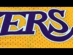 www.jerseystorm.ru Kobe Bryant #8 Best Place to Get Cheap NBA Jerseys - YouTube
