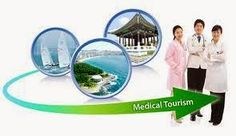 Asia Medical Tourism Market: Industry Analysis, Size, Share, Growth, Trends and Forecast