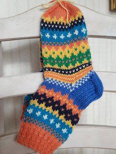 Knit Crochet, Knitting, Fashion, Tricot, Moda, Fashion Styles, Breien, Ganchillo, Stricken