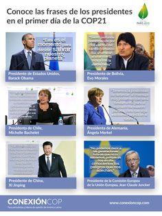 Citas presidentes COP21 800pix
