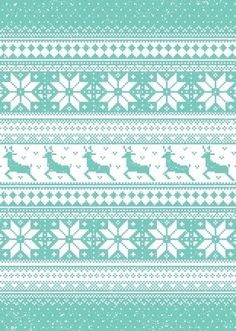 Image via We Heart It https://weheartit.com/entry/149831777 #background #christmas #Collage #december #hipster #indie #iphonewallpaper #light #merrychristmas #night #reindeer #retro #santaclaus #snowflakes #tumblr #vintage #wallpaper #winter #snow.