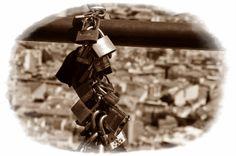 Capturando la Vida.: Promesas de amor.....