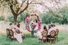 11 Best Micro Wedding Ideas Images Wedding Small Intimate