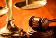 Australian man arrested for stealing Z$1 trillion bill - The Zimbabwe Standard - zimbabwe-consolid...