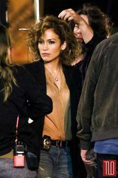 Jennifer-Lopez-TV-Series-Set-Shades-Blue-Part-2-Tom-Lorenzo-Site-TLO (4)
